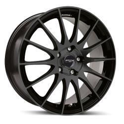 FX004 RACING BLACK