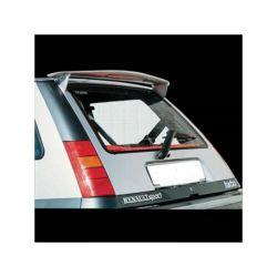 ALERON RENAULT R5 GT SUPER 5 TODOS LOS MODELOS,NUEVO A ESTRENAR