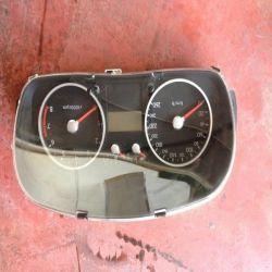 CUADRO KM DE HYUNDAI COUPE V6 MOTOR 2700CC