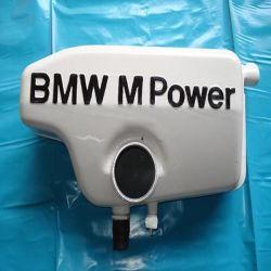 ADMISION BMW M3 E30 EVO 2500CC CLASICO